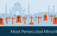 you-wont-believe-which-religion-group-is-the-most-persecuted-in-the-middle-east