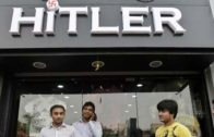 before-you-name-your-store-hitler-make-sure-you-know-its-meaning