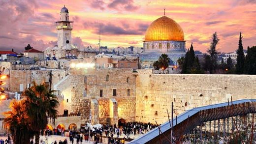the-video-about-jerusalem-that-muslims-have-begged-youtube-to-remove-new