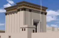 virtual-reconstruction-of-the-second-jewish-holy-temple