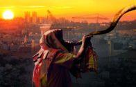 Underground in America: The Rise of Female Genital Mutilation