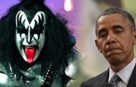 kiss-legend-gene-simmons-tells-president-obama-that-he-has-no-f_cking-idea-about-israel