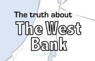 new-the-facts-about-the-west-bank-that-will-settle-once-and-for-all-the-israel-palestinian-conflict