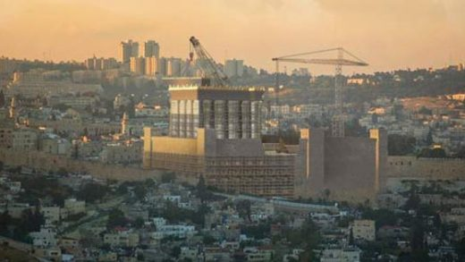 new-the-messiah-must-be-coming-israel-has-officially-called-to-build-the-third-temple
