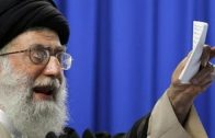 new-the-peaceful-message-of-irans-supreme-leader-that-everyone-seems-to-ignore