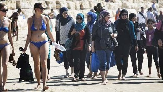 proof-that-israel-is-the-only-country-in-the-middle-east-where-muslim-citizens-are-truly-free-new