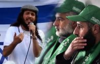 the-israeli-song-that-makes-every-hamaspalestine-supporter-deaf