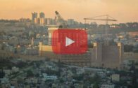 the-messiah-must-be-coming-israel-has-officially-called-to-build-the-third-temple