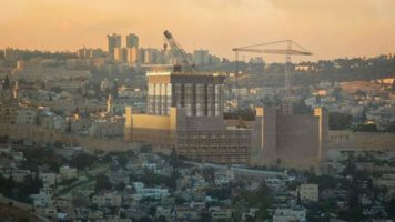 the-messiah-must-be-coming-israel-has-officially-called-to-build-the-third-temple-new