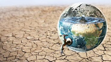the-reason-why-world-leaders-are-thirsty-for-israels-water-technologies