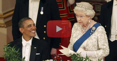 if-the-queen-of-england-can-humiliate-obama-in-front-of-the-entire-world-so-can-iran