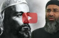 islam-leader-anjem-choudary-claims-that-jesus-was-a-muslim