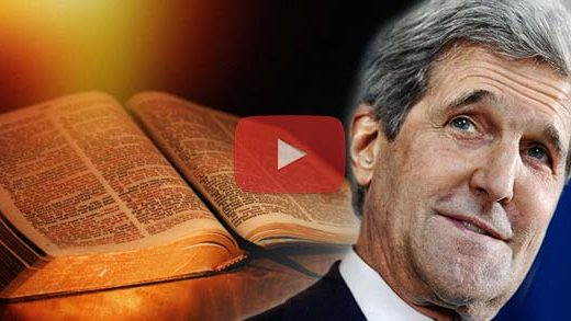 john-kerry-biblical-scripture-says-united-states-should-protect-muslim-countries
