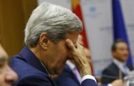 kerry-implies-that-america-will-help-iran-protect-its-nuclear-program-if-israel-attacks-new