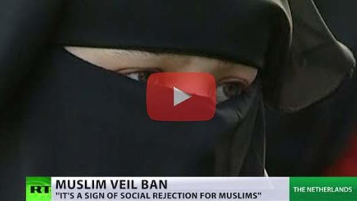 netherlands-new-public-ban-that-will-drive-muslims-insane