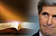 new-john-kerry-biblical-scripture-says-united-states-should-protect-muslim-countries