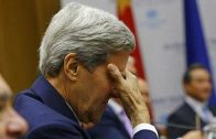new-kerry-implies-that-america-will-help-iran-protect-its-nuclear-program-if-israel-attacks
