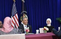 new-obama-thanks-muslims-for-building-america