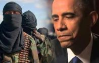 obama-believes-that-americans-with-guns-are-worst-than-islamic-terrorists-600
