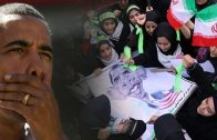 president-obama-irans-death-to-america-doesnt-mean-they-want-to-kill-us-2