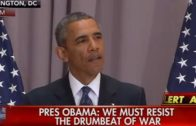 president-obama-irans-death-to-america-doesnt-mean-they-want-to-kill-us-new