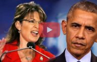 sarah-palin-slams-obamas-administration-for-refusing-to-acknowledge-the-term-islamic-terrorism