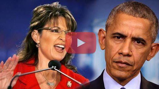 sarah-palin-slams-obamas-administration-for-refusing-to-acknowledge-the-term-islamic-terrorism