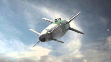 the-new-secret-israeli-missile-that-never-misses-its-target-new