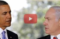 the-next-time-someone-tries-to-convince-you-that-obama-is-pro-israel-show-them-this-video
