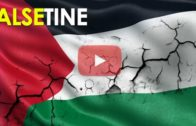 the-next-time-someone-tries-to-convince-you-that-palestine-is-a-real-nation-show-them-this-video
