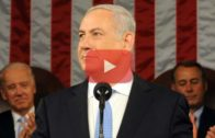 the-simple-truth-about-netanyahus-speech-to-congress-that-obama-isnt-telling-you