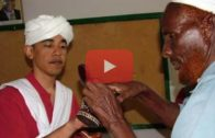 this-video-from-obamas-past-is-beyond-disturbing-watch-it-before-its-taken-down