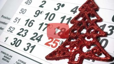 u-s-school-district-removes-christian-and-jewish-holidays-from-calendar-to-appease-muslims