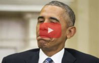obama-claims-that-99-9-of-muslims-reject-radical-islam