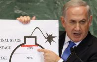 pm-netanyahu-explains-why-the-deal-with-iran-threatens-not-only-israel-but-the-entire-western-world-3