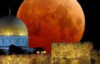 the-four-blood-moons-divine-warning-from-g-d-to-the-world-2