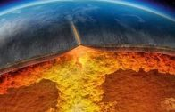 the-mega-earthquake-which-caused-the-10-biblical-plagues-of-egypt-2