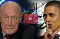 admiral-lyons-blames-barack-obama-for-infiltrating-the-muslim-brotherhood-into-the-white-house
