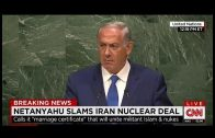 benjamin-netanyahus-epic-deafening-scream-of-silence-at-the-united-nations-for-45-seconds-new