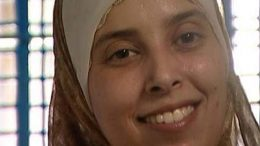female-terrorist-cant-stop-smiling-after-she-successfully-murdered-8-children-in-jerusalem-2