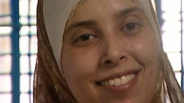female-terrorist-cant-stop-smiling-after-she-successfully-murdered-8-children-in-jerusalem-new