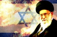 irans-supreme-leader-khamenei-claims-that-israel-wont-exist-in-25-years-2