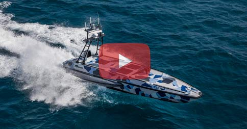 israel-developed-the-most-deadly-unmanned-boat-the-world-has-ever-seen
