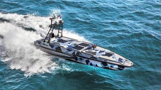 new-israel-developed-the-most-deadly-unmanned-boat-the-world-has-ever-seen