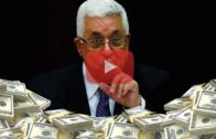 over-the-last-20-years-the-palestinian-authority-has-stolen-31-billion-in-aid