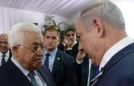 pm-netanyahu-destroys-the-wicked-lies-spread-by-the-palestinian-media-and-leadership-one-after-another