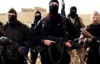 the-chilling-interview-of-captured-isis-terrorists-by-israeli-reporters-that-will-leave-you-speechless-new