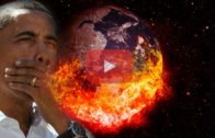 the-obamas-disastrous-foreign-policies-that-have-set-the-world-on-fire