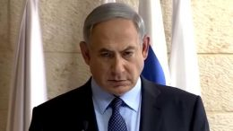 this-is-what-happens-when-benjamin-netanyahu-goes-nuclear-on-a-bbc-reporter