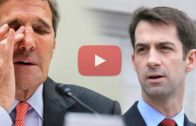 u-s-senator-goes-nuclear-on-john-kerrys-negotiation-skills-with-iran